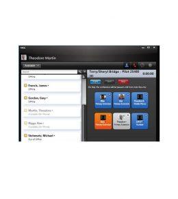 UC Desktop Client