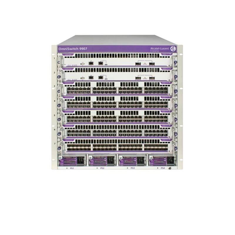OmniSwitch 9900