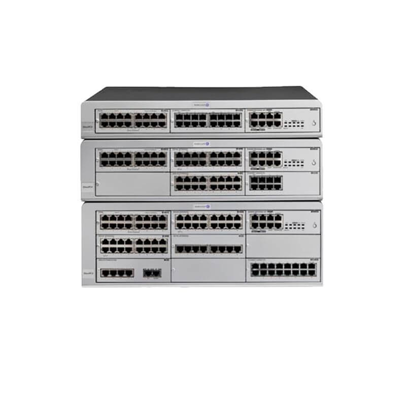 OmniPCX Communication Enterprise