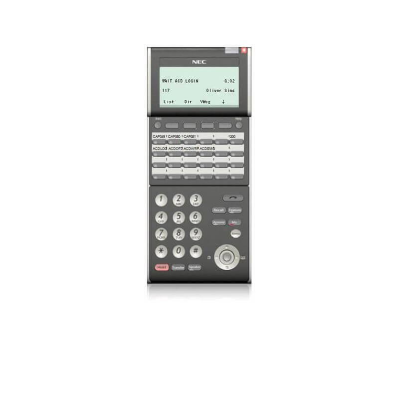 Softphone SP310