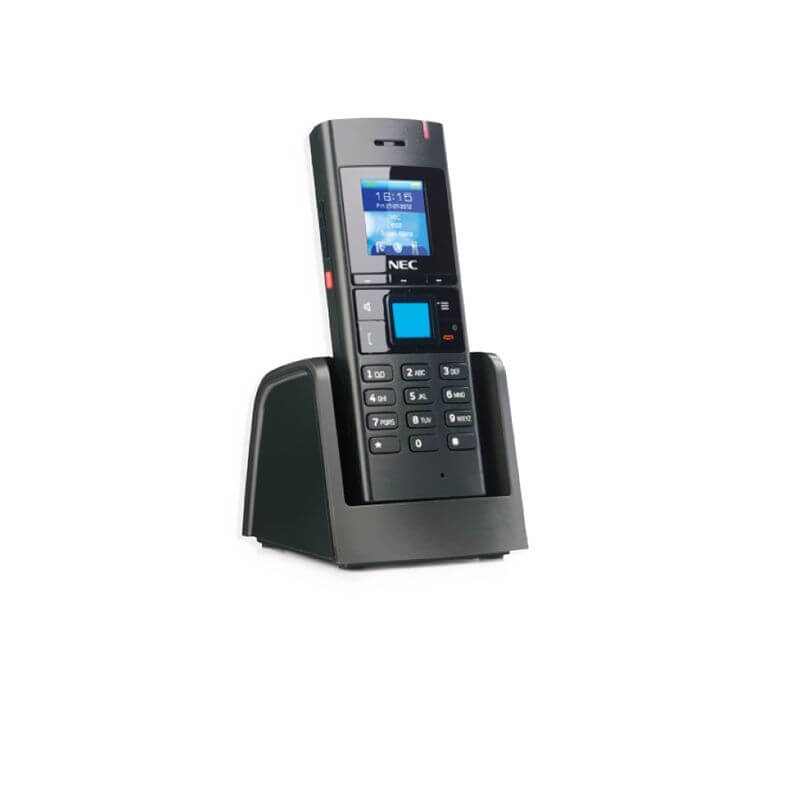 Teléfono DECT G266
