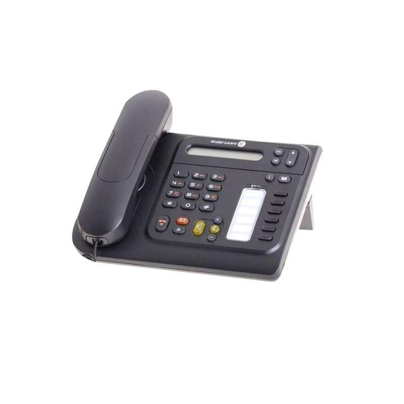 4019 Digital Phone