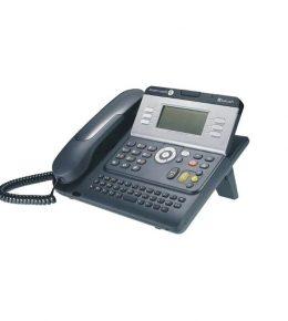 4028 Digital Phone