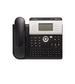 4029 Digital Phone