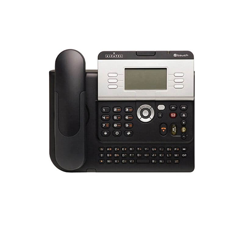 4029 Digital Phone