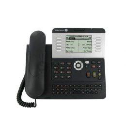 4039 Digital Phone