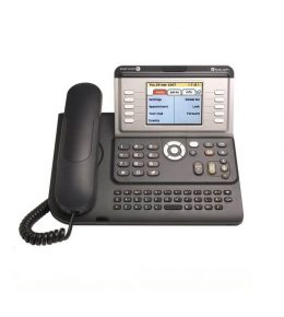 4068 IP Touch Phone