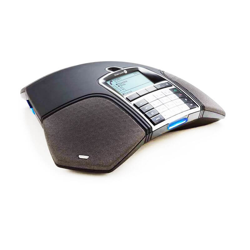 4135 IP Conference Phone