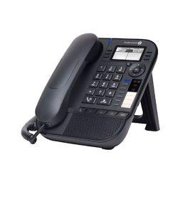8018 Deskphone